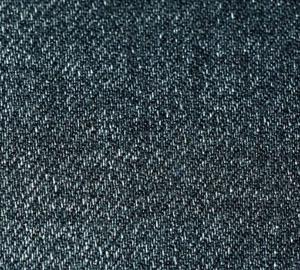 Ideal Blue Black