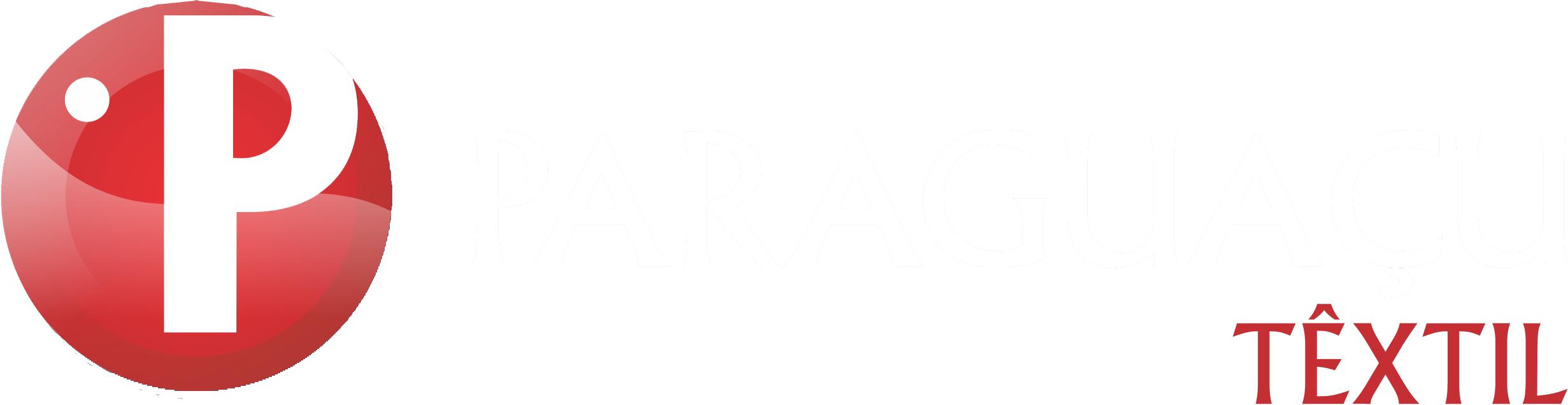 Paraguaçu Têxtil | JeansWear | Produção de Tecidos