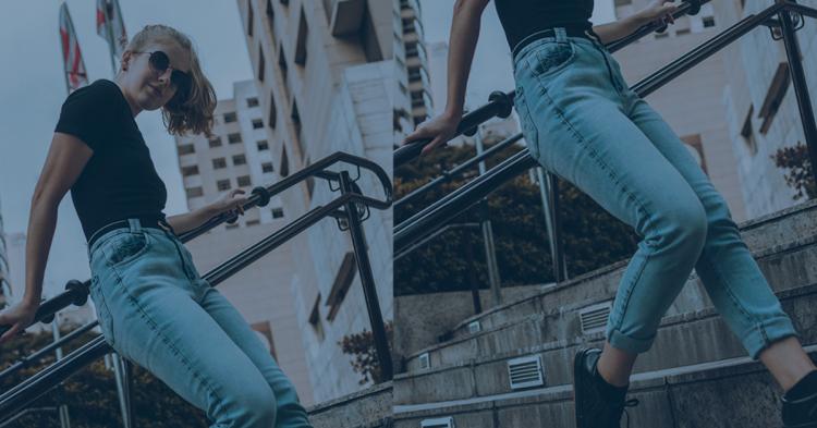 Como minha empresa consegue acompanhar as tendências do mundo da moda na prática?