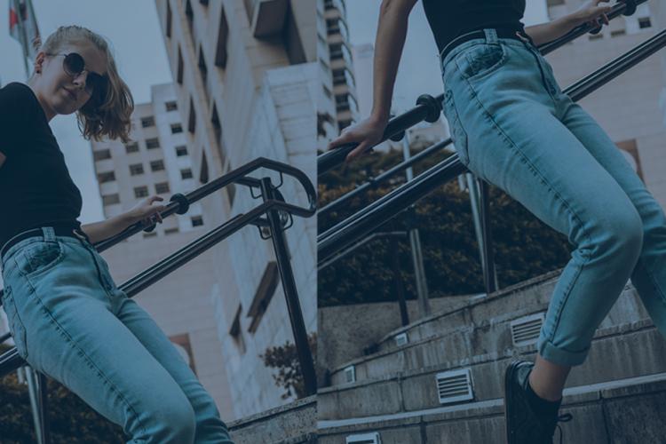 Como minha empresa consegue acompanhar as tendências do mundo da moda na prática